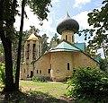 Спаська церкв Наталіївської садиби.jpg
