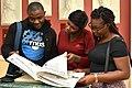 Студенти ТДМУ читають «Медичну академію» - 17099490.jpg