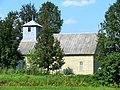 Субатская старообрядческая церковь (2) - panoramio.jpg