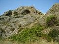 Судак 2008 - panoramio (3).jpg