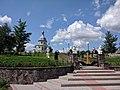 Суховаля. Церква святого Миколая.jpg