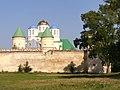 Троїцький монастир- фортеця - Межиріч.jpg