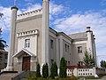 Тульчин, Костьол Святого Станіслава.jpg