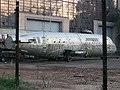 Туполев Ту-334 01-002, Москва - Жуковский (Раменское) RP1012.jpg