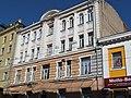Україна, Харків, пр. Московський, 7 фото 2.JPG