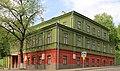 Улица Семашко дом 19, Нижний Новгород.jpg