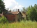 Усадьба А. Ф. Орлова. Кузница и здание с портиком.jpg