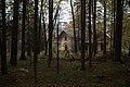 Усадьба Обнинских «Турлики» («Морозовская дача») iv.jpg