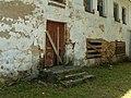 Фасад від вул. Замкової, фрагмент 2.jpg