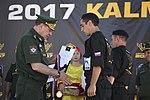 Финальный этап международного конкурса «Военное ралли» АРМИ-2017 (4).jpg