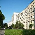 Хабаровск, 301-й окружной военный госпиталь.jpg