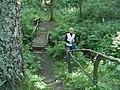 Хананамити 2009 год. - panoramio.jpg