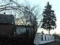 Храм Святої Параскеви УГКЦ. - panoramio (1).jpg