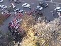 Хрещатий яр, Київ, Ukraine - panoramio (17).jpg