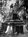 Цвинтар на Личакові 85.jpg