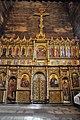 Церква Святого Духа, іконостас, м. Рогатин. (3).jpg