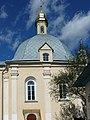 Церква Св.Юрія 3.JPG