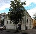 Церква святих Костянтина та Єлени IMG 9944 stitch.jpg