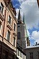 Церковь Марии Магдалины (Рига) - 5.JPG