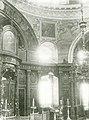 Церковь Спаса Преображения на Глинищах 02.jpg