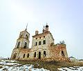Церковь Флора и Лавра Кибол 2.jpg