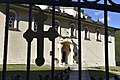 Црква Успења Богородице 1111 07.jpg