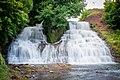 Червоногородський водоспад. фото 9.jpg