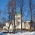 Чермоз. Церковь Рождества Пресвятой Богородицы - panoramio (1).jpg