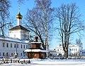 Ярославль. Толгский монастырь.JPG