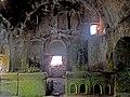 Վանական համալիր Մաթոսավանք 121.jpg