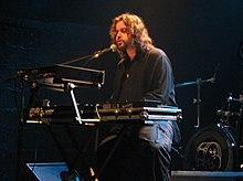 Daniel Salomon