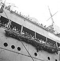 """האונייה """"מטארואה"""" בנמל חיפה-ZKlugerPhotos-00132qa-0907170685138c3c.jpg"""