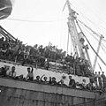 """האונייה """"מטארואה"""" בנמל חיפה-ZKlugerPhotos-00132qa-0907170685138c5f.jpg"""