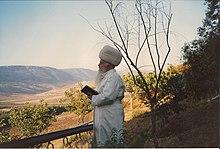 הרב מאיר יהודה גץ