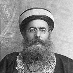 הרב רפאל אהרון בן שמעון.jpg