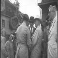 חברי ועדת אונסקופ מבקרים בנמל חיפה ( 18.7.1947) יושב ראש הועדה הנציג השבדי -PHG-1025052.png