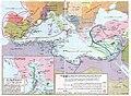 النشاط البحري للمسلمين 750 - 960.jpg