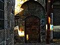 باب في حلب القديمة.jpg