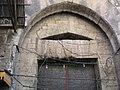جمعية العاديات -باب النصر-2006-06-09-001.jpg