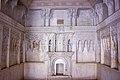 خانه عباسی ها -کاشان-The Abbasi House-kashan 09.jpg