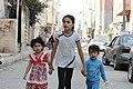 مخيم البقعة - عمان 17.jpg