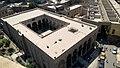 مسجد الصالح طلائع.jpg