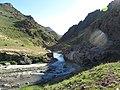 پل روی رودخانه مردق روستایی گشایش^ - panoramio.jpg