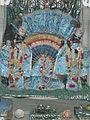 श्री विमल बिहारी 2014-05-15 08-28.jpg