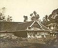 കോഴിക്കോട് ഏലത്തുരുള്ള ഭഗവതിക്ഷേത്രം. (1900-01).jpg