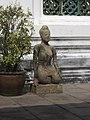 ตุ๊กตาจีน วัดเทพธิดาราม Wat Thepthidaram (5).jpg