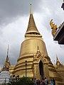 วัดพระศรีรัตนศาสดาราม Temple of The Emerald Buddha (37).jpg