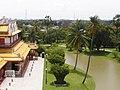 หอวิฑูรทัศนา Bang Pa-In Palace - panoramio - CHAMRAT CHAROENKHET (4).jpg