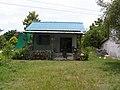 อำเภอเมืองลพบุรี บ้านน้อย Ban Noy - panoramio.jpg