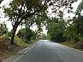 แถวๆ เขาเขียว ชลบุรี - panoramio (34).jpg